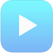 Music Player - Play Music and Manage your Playlist