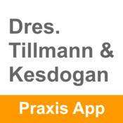 Praxis Dr Tillmann & Dr Kesdogan Düren