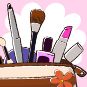 CosmeMemo【Management of cosmetics goods. Can it do?】