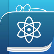 Science Dictionary - Definitions for Biology, Physics, Chemistry, Technology and more