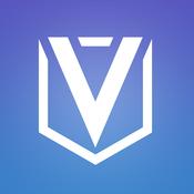 VPN Defender - Free VPN, Unlimited, Secure