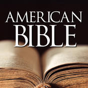 American Bible: Jesus - Man of History, Figure of Faith