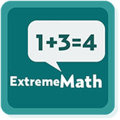 Extreme Math ~Math & Brain Training~