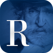 Giuseppe Verdi - Master Composers historical events timeline