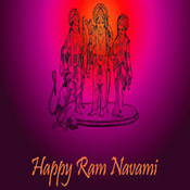Ram Navami Messages / New Messages / Latest Messages / Hindi Messages / Indian Festival Messages messages