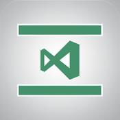 VisualStudioProg - Visual Studio Client