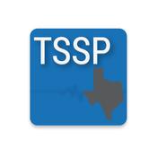 TXSSP