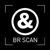 BR Scan ross clothing store