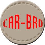 CAR-BRO