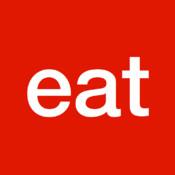 Eat Hub
