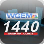 WGEM 1440