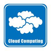 CLOUD 2013 cloud