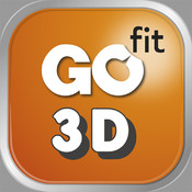GO fit 3D