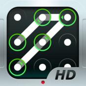 Data Safe ® videos