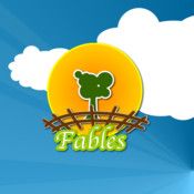 Fables HD