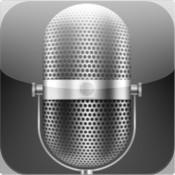 VoicePro