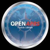 OpenAPRS