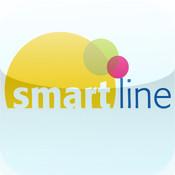 smartApp smartline camera driver