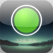 Done Deal appoday free app deal day