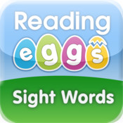Eggy 250 HD words
