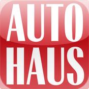 Autohaus autohaus danner
