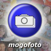 mogofoto