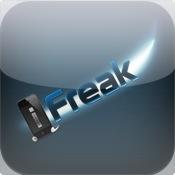 iFreak HD