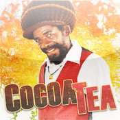 Cocoa Tea cocoa touch static library