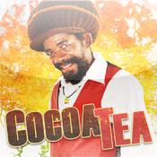 Cocoa Tea cocoa touch static library