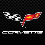 Corvette c5 corvette parts