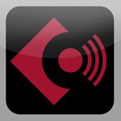 Cubase iC cubase sx 3 mac demo