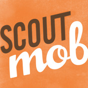 Scoutmob exclusive deals