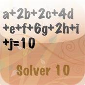 Solver10p