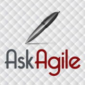 Ask Agile
