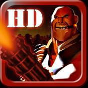 EndDay HD