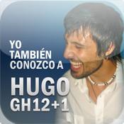 Hugo GH12+1
