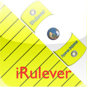 iRulever