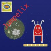 Jumpelix