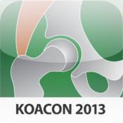 KOACON 2013
