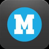 M:Academy