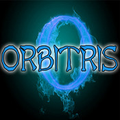 Orbitris
