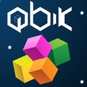 Qbic Free