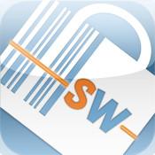 ShopWiki barcode pdf417 scanner