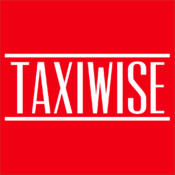 Taxiwise