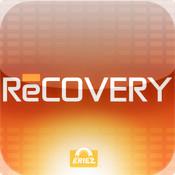 Recovery packed presentation recovery