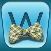 Wordogram