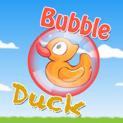 Bubble Duck