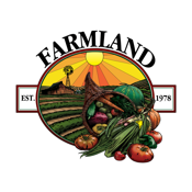 Farmland, MA