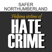 Hate Crime 4 online crime