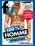 Magazine fa
